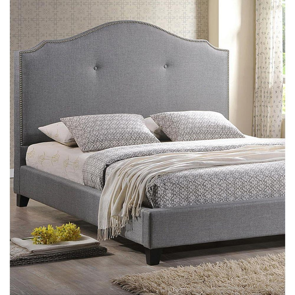 Bedroom: Fill Your Home With Classy Kmart Bed Frames For Stunning Inside Kmart Futon Beds (View 9 of 20)