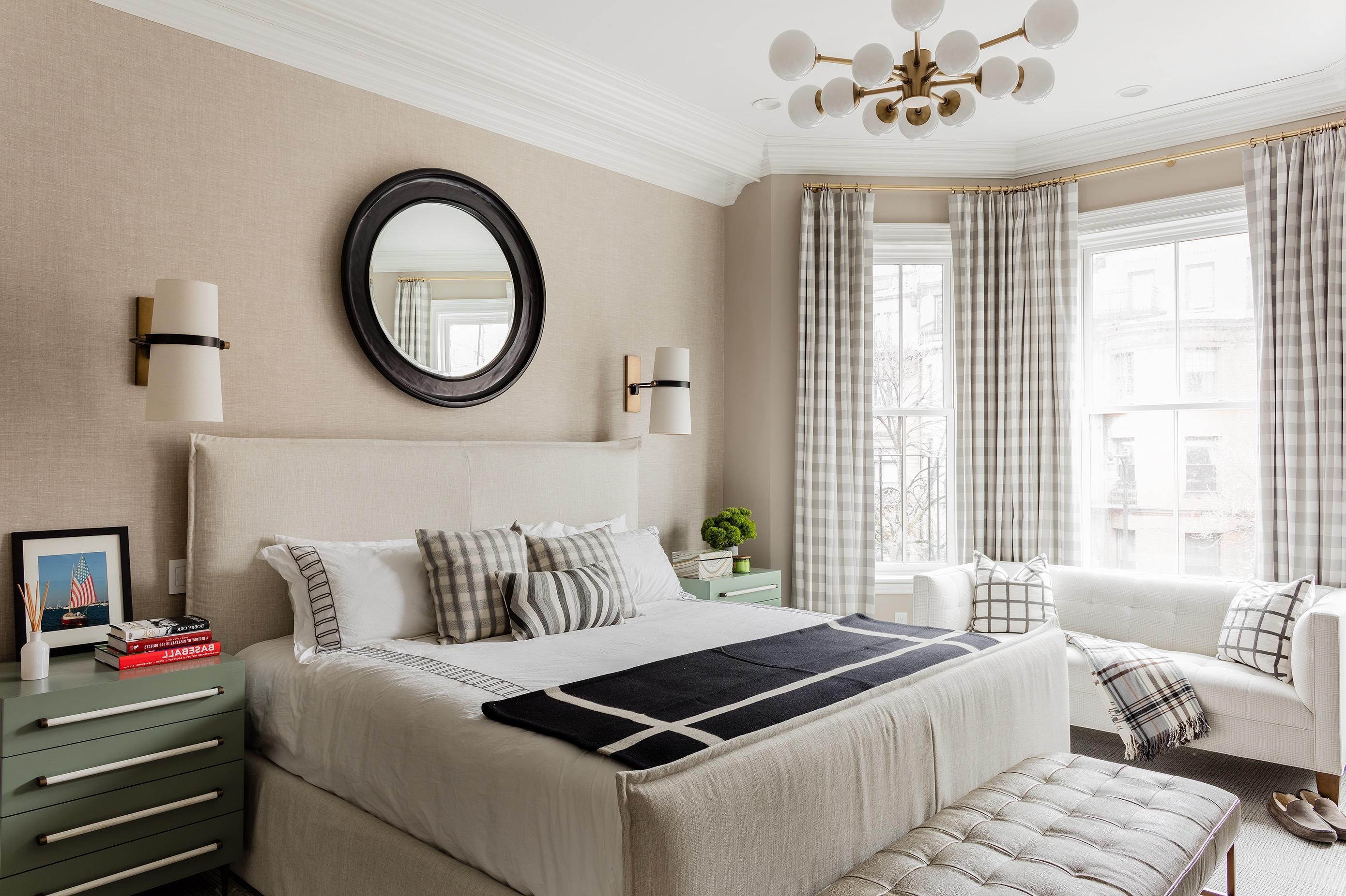 Bedroom Furniture : Bedroom Sofa Set Latest Bedroom Sofa Designs In Bedroom Sofas And Chairs (Image 2 of 20)
