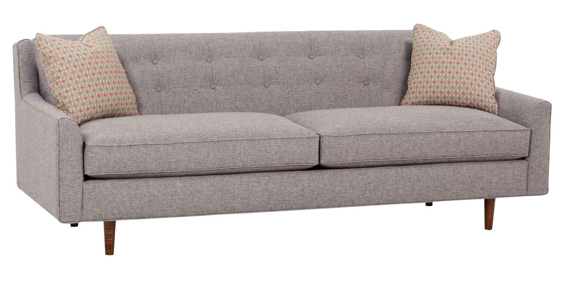 Bedroom Furniture : Danish Modern Furniture Compact Linoleum Decor For Asian Style Sofas (Image 8 of 20)