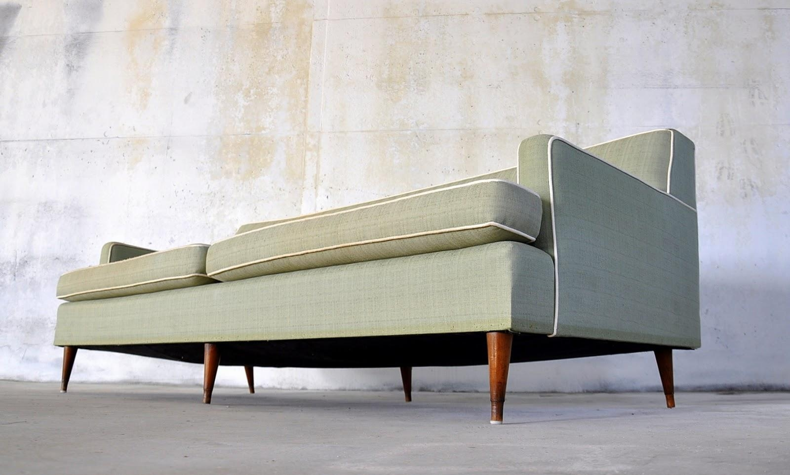 Bedroom Furniture : Danish Modern Furniture Sofa Expansive Dark With Danish Modern Sofas (Image 1 of 20)
