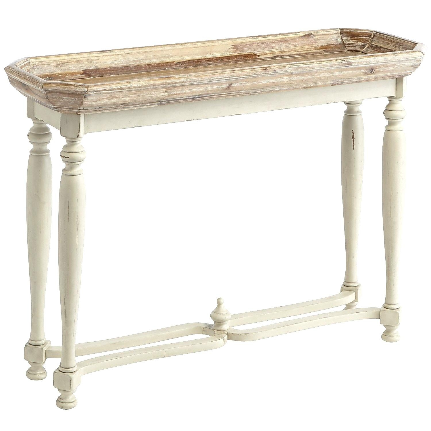 Bedroom : Knockout Console Sofa Tables Pier One Side Table Imports Regarding Pier One Sofa Tables (Image 1 of 20)