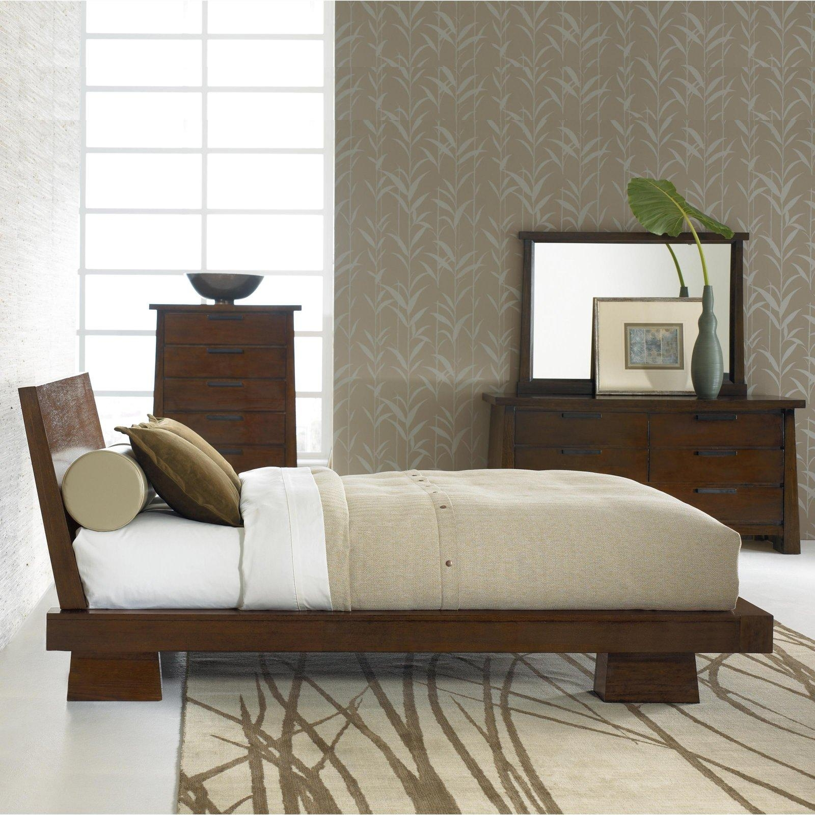 Bedroom : Living Room Sets With Country Sofas For Sale Also Pertaining To Asian Style Sofas (Image 7 of 20)