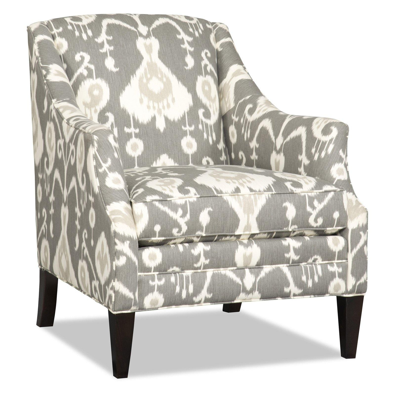 Bedroom: Outstanding European Living Room Cheap Accent Chairs With Throughout Sam Moore Sofas (Image 2 of 20)