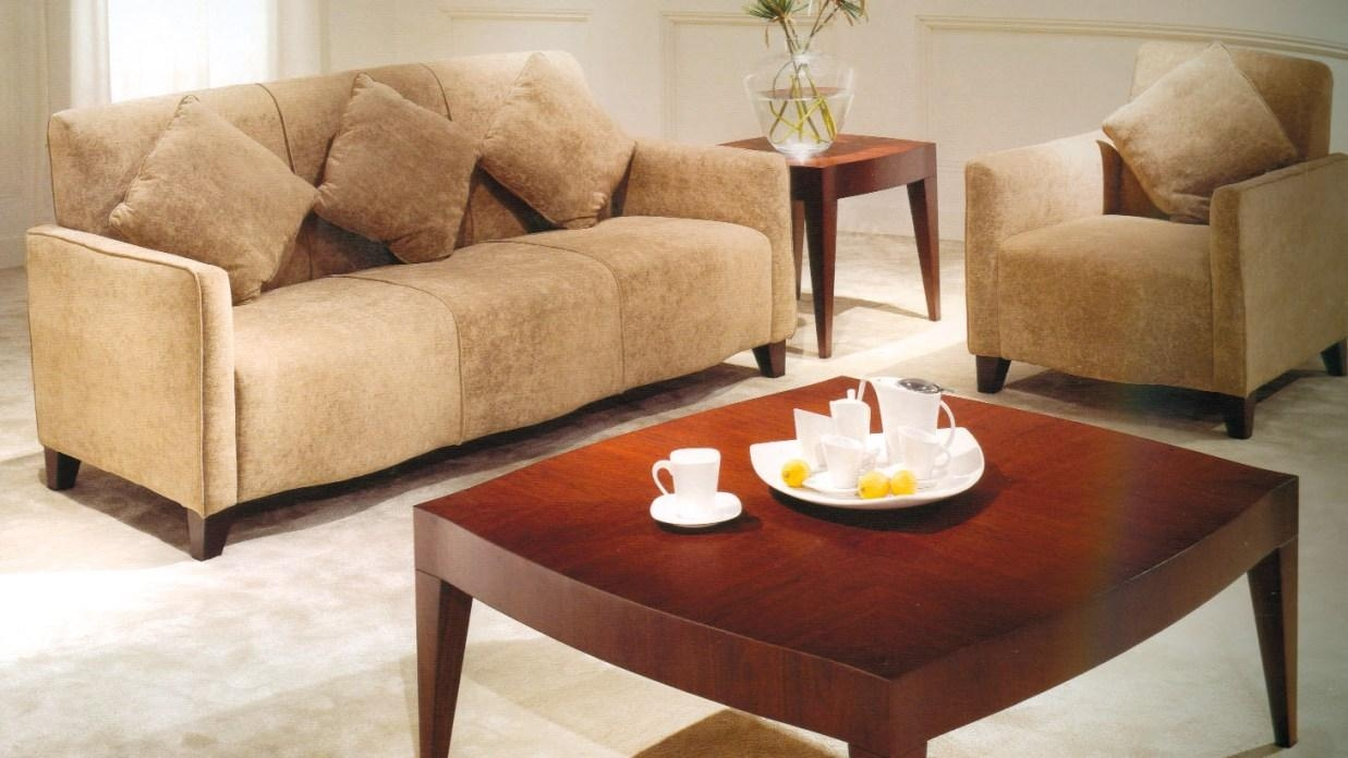 Bedroom Sofas And Chairs | Hyundai Card Music Within Bedroom Sofas And Chairs (Image 5 of 20)