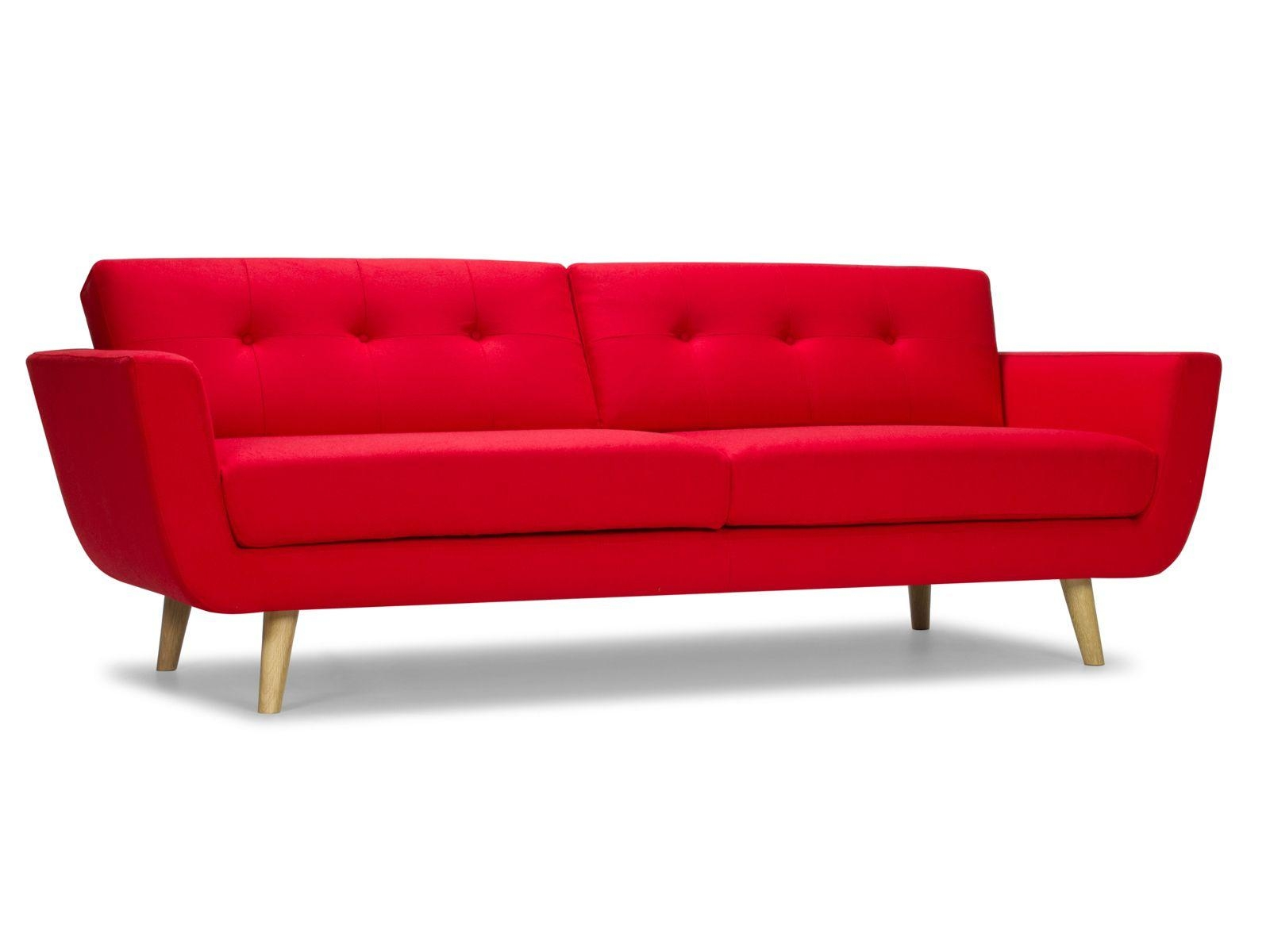 20 photos retro sofas and chairs sofa ideas for Modern sofas for sale