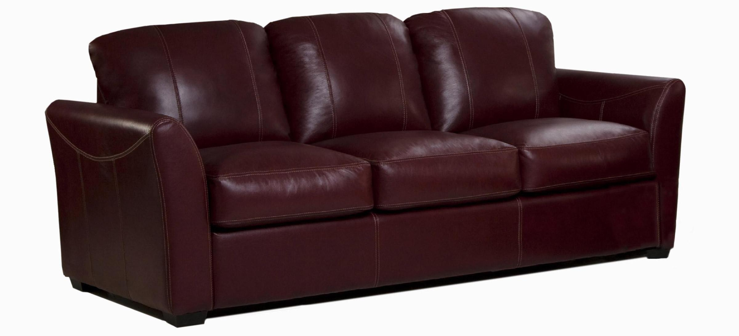 Bellini Sofa | Sofa Gallery | Kengire With Bellini Couches (Image 5 of 20)