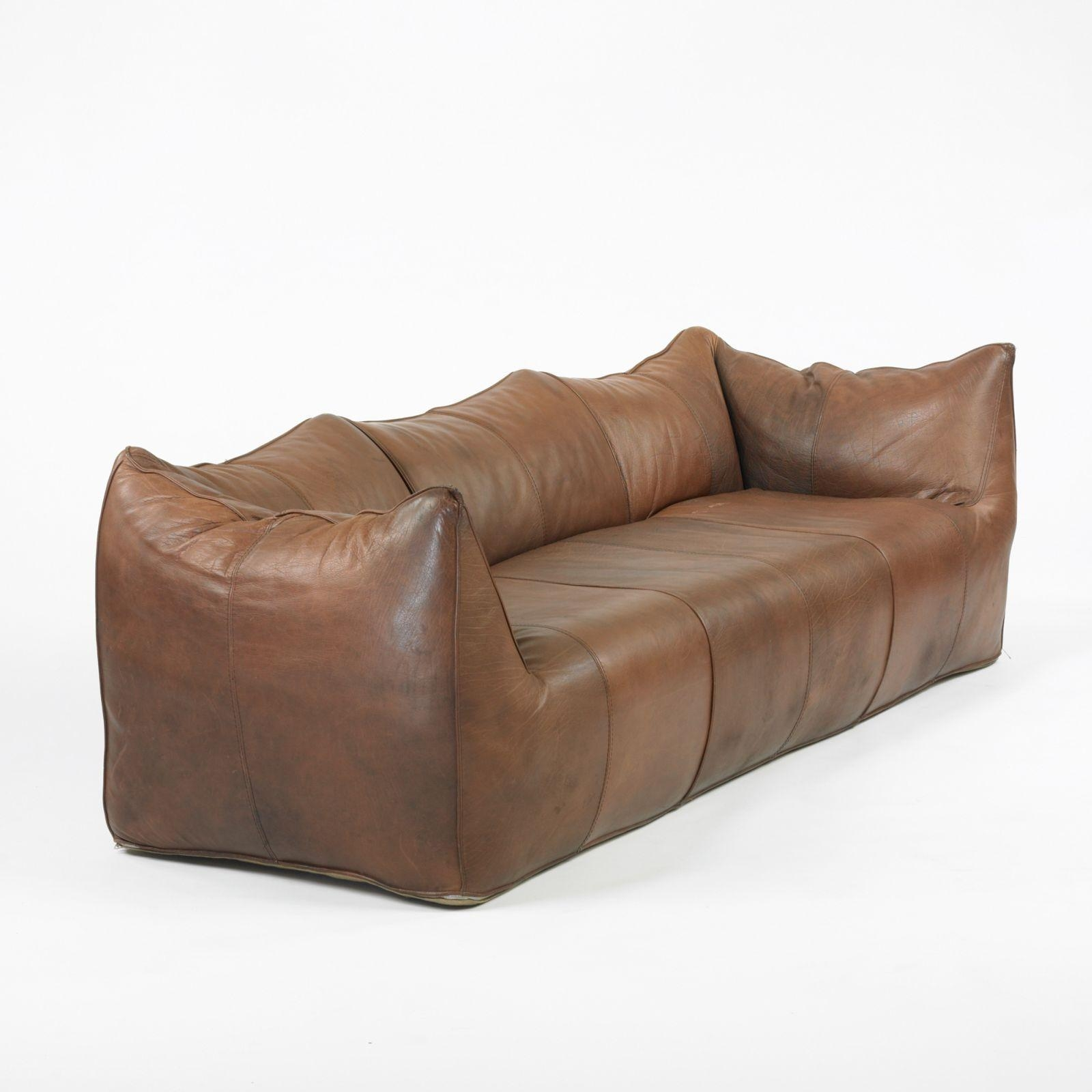 Featured Image of Bellini Couches