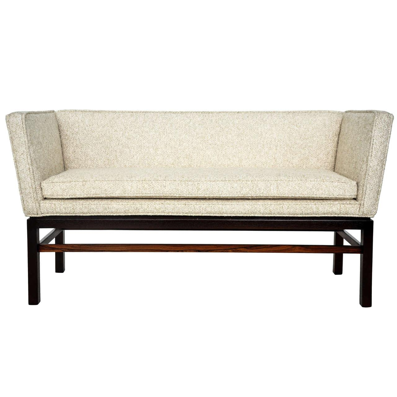 Bench Cushion Sofa With Ideas Photo 25277   Kengire With Bench Cushion Sofas (Image 7 of 20)
