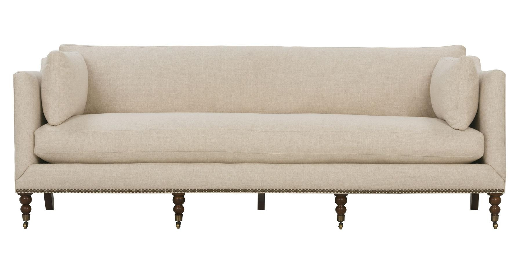 Bench Style Sofa Royal Sofa Baroque Bench Salon Sofa Antique Style Throughout Bench Style Sofas (Image 5 of 20)
