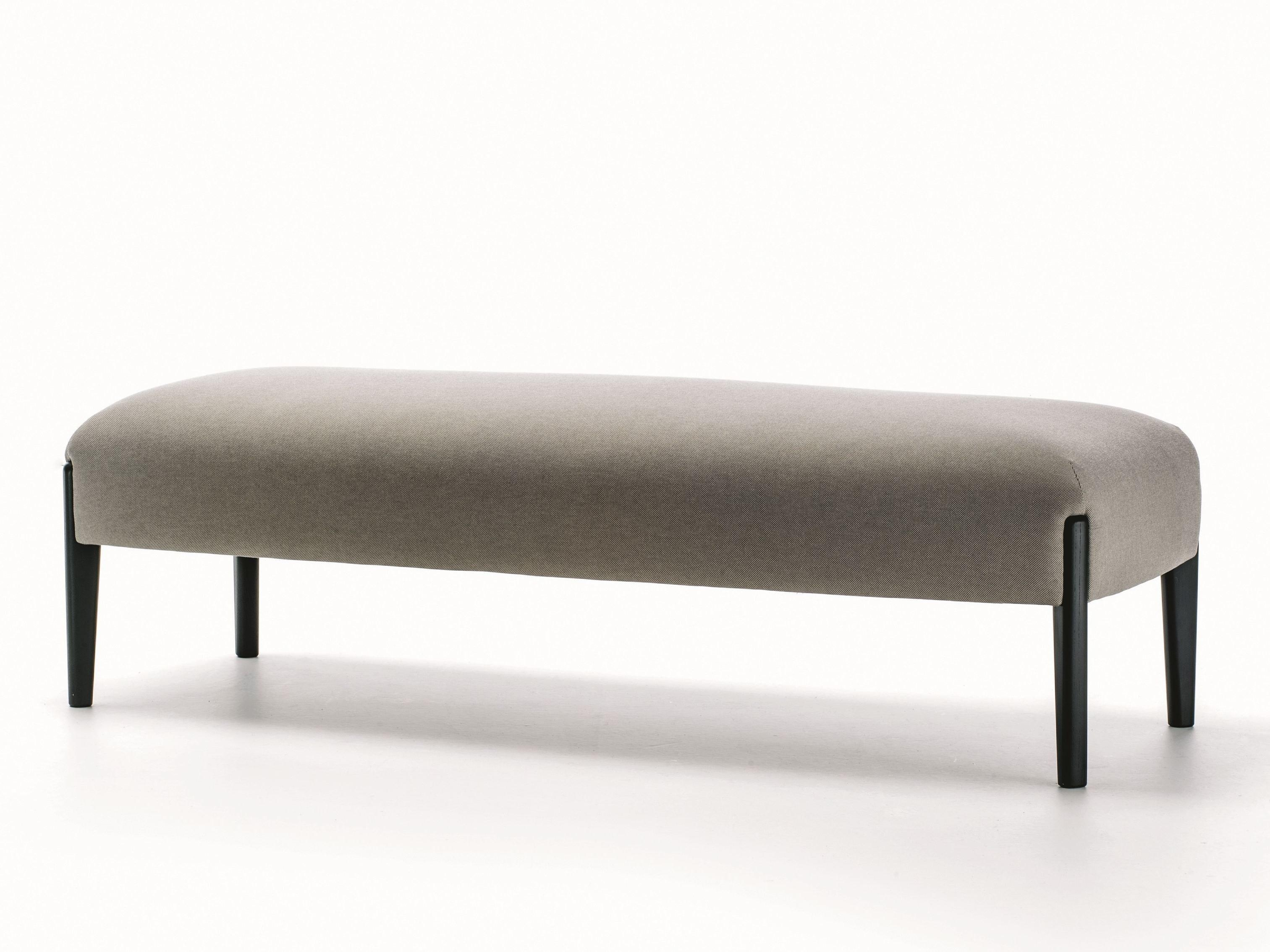 Bench Style Sofa With Ideas Hd Gallery 25307 | Kengire For Bench Style Sofas (Image 8 of 20)