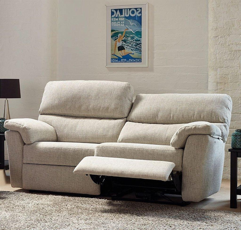Bennetts – Ashwood – Hamilton Sofa With Regard To Hamilton Sofas (View 14 of 20)