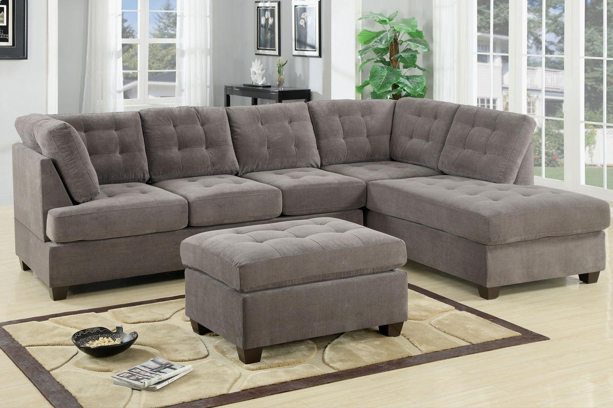 Berkline Andlynn Sofa Set Costco 3 Berkline Andlynn Sofa Set In Berkline Sectional Sofas (Image 1 of 20)