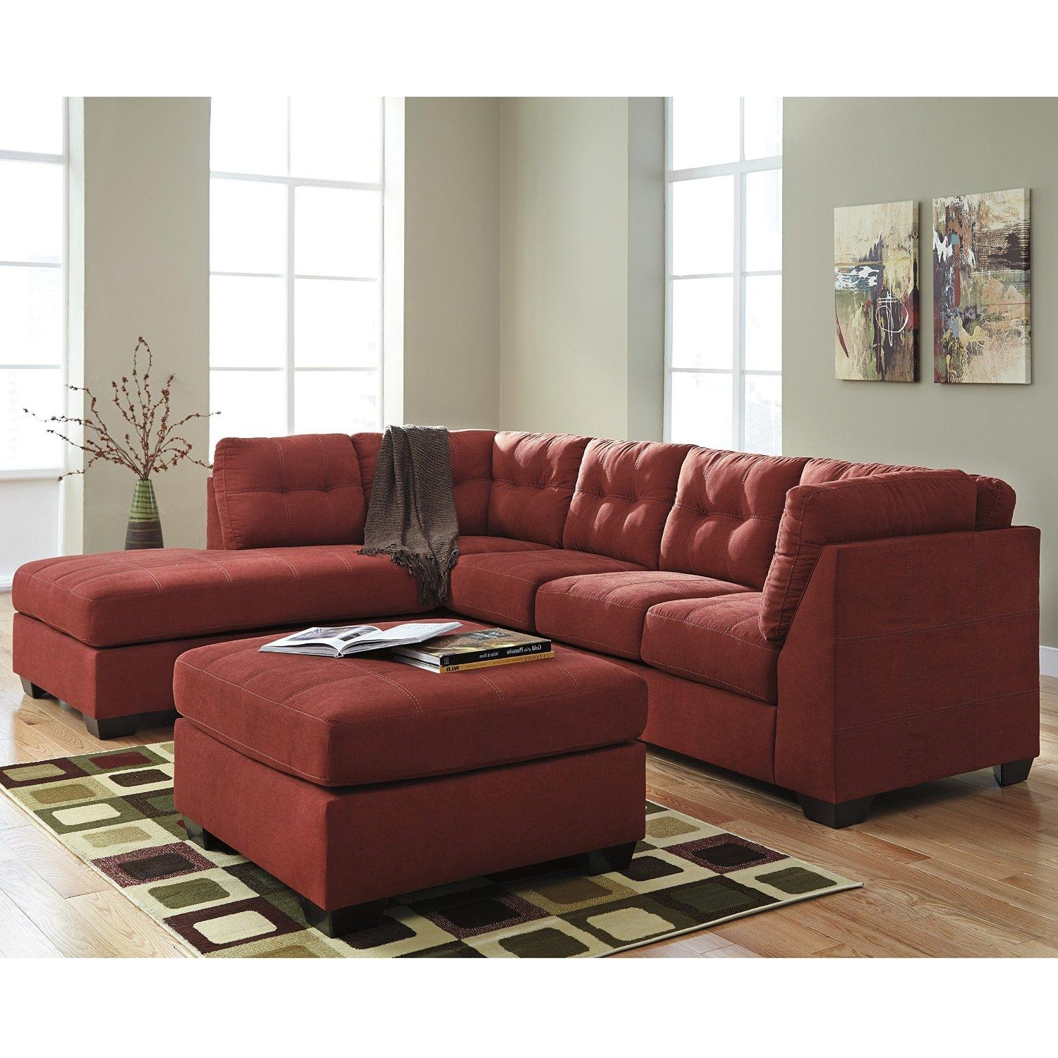 15 photos berkline sectional sofa sofa ideas for Berkline chaise recliner