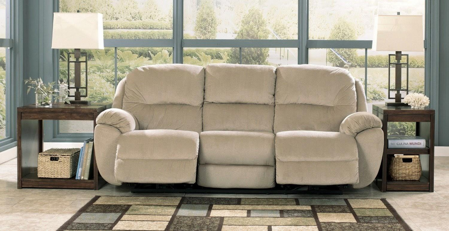 Featured Photo of Berkline Sofa