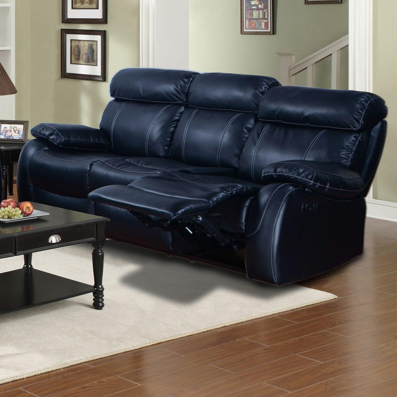 Berkline Reclining Sofa With Inspiration Ideas 15901 | Kengire Throughout Berkline Sectional Sofas (Image 4 of 20)