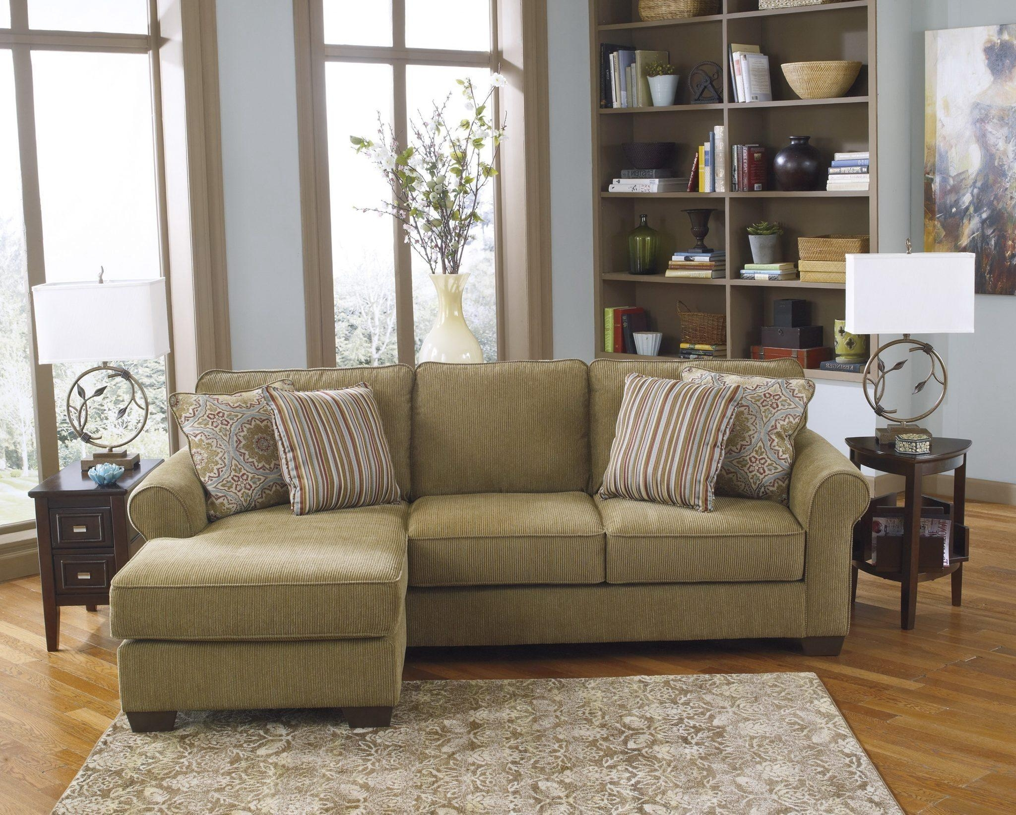 Berkline Sectional Sofa | Sofa Gallery | Kengire Regarding Berkline Sectional Sofas (Image 6 of 20)