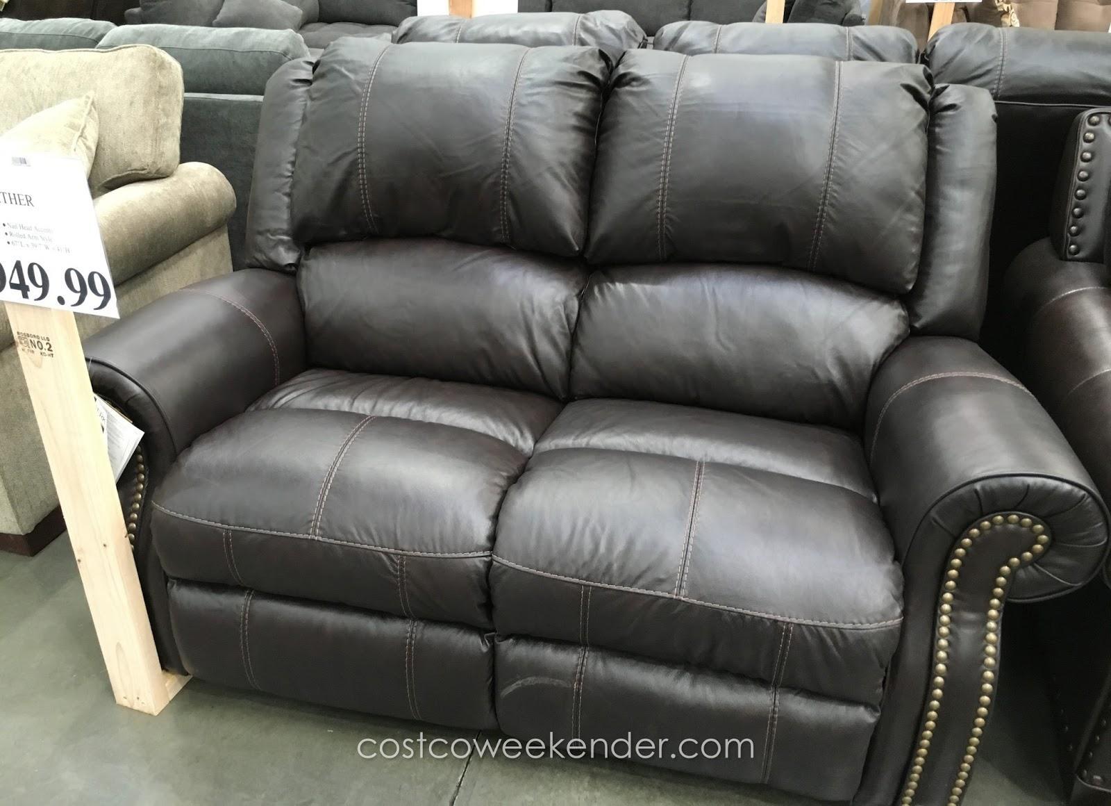 20 Inspirations Berkline Sofas Sofa Ideas