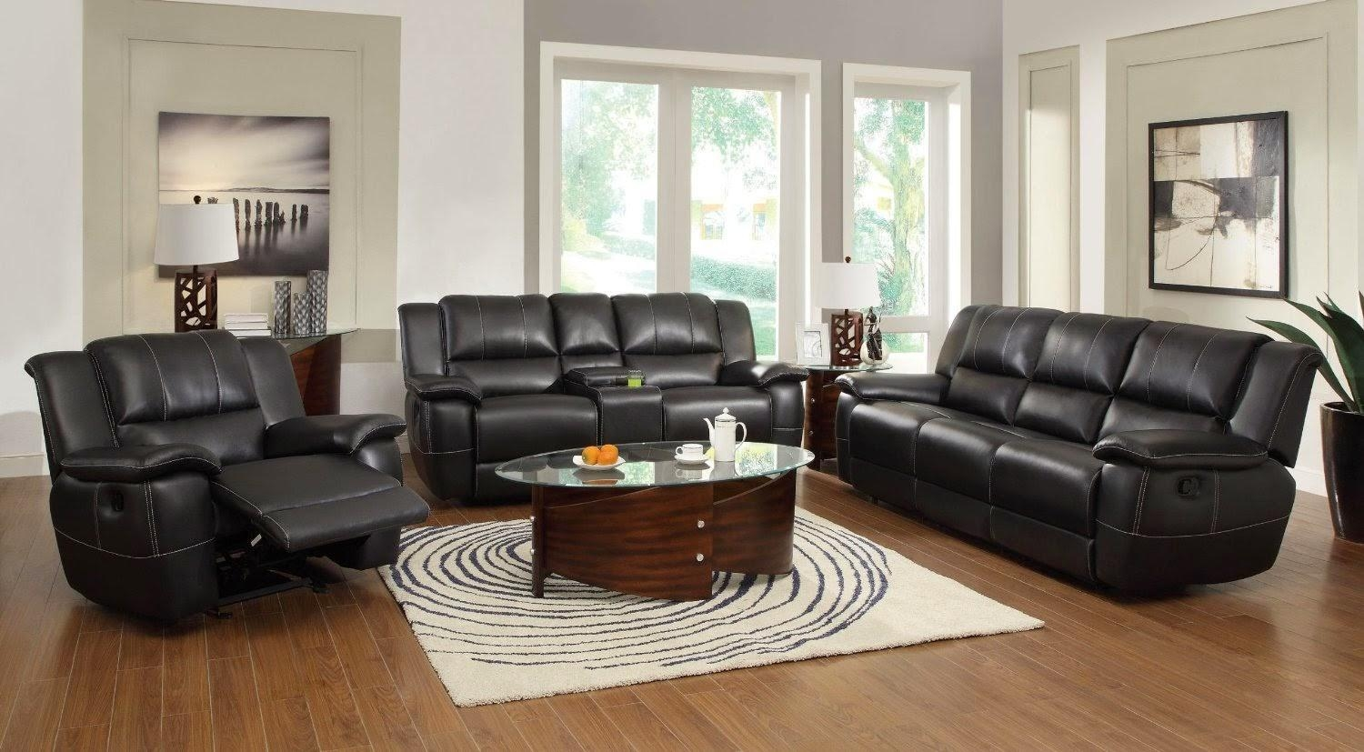 Berkline Sofa Recliner ~ Hmmi Inside Berkline Sofa Recliner (Image 9 of 20)
