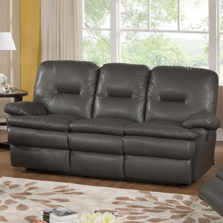 Berkline Sofa Recliner ~ Instasofa Regarding Berkline Sofa Recliner (Image 11 of 20)