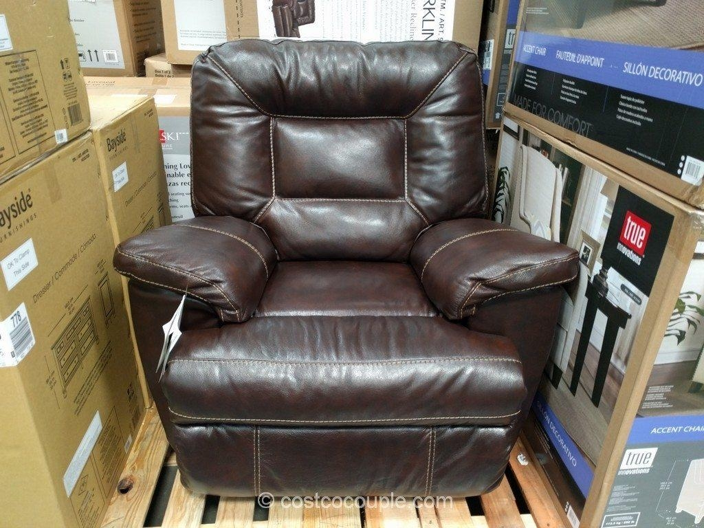 Berkline Sofa | Sofa Gallery | Kengire In Berkline Sofa Recliner (Image 6 of 20)
