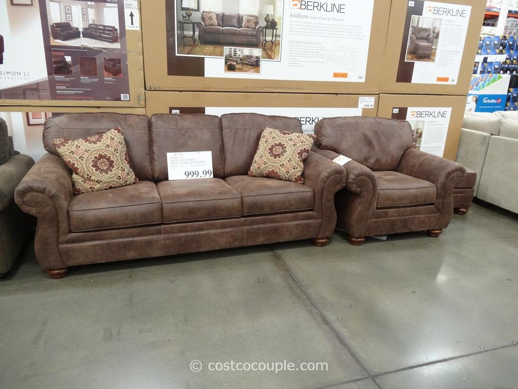 Berkline Sofa With Concept Hd Images 8136 | Kengire Within Berkline Sofa (Image 5 of 20)