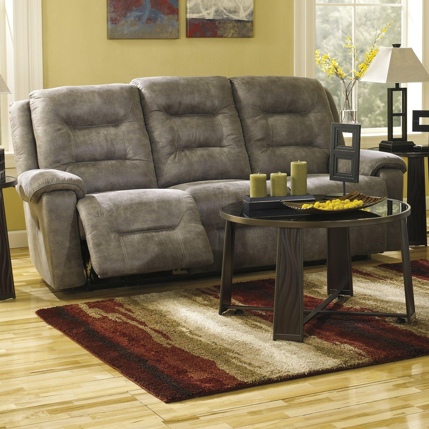Berkline Sofa With Design Hd Images 8138 | Kengire In Berkline Sofa (Image 6 of 20)