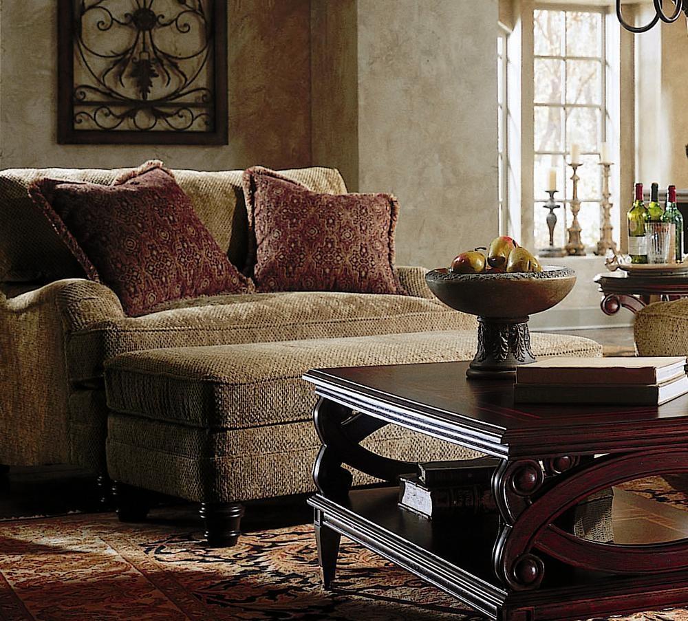 Bernhardt Tarleton Chair And 1/2 – Wayside Furniture – Chair In Bernhardt Tarleton Sofas (View 19 of 20)