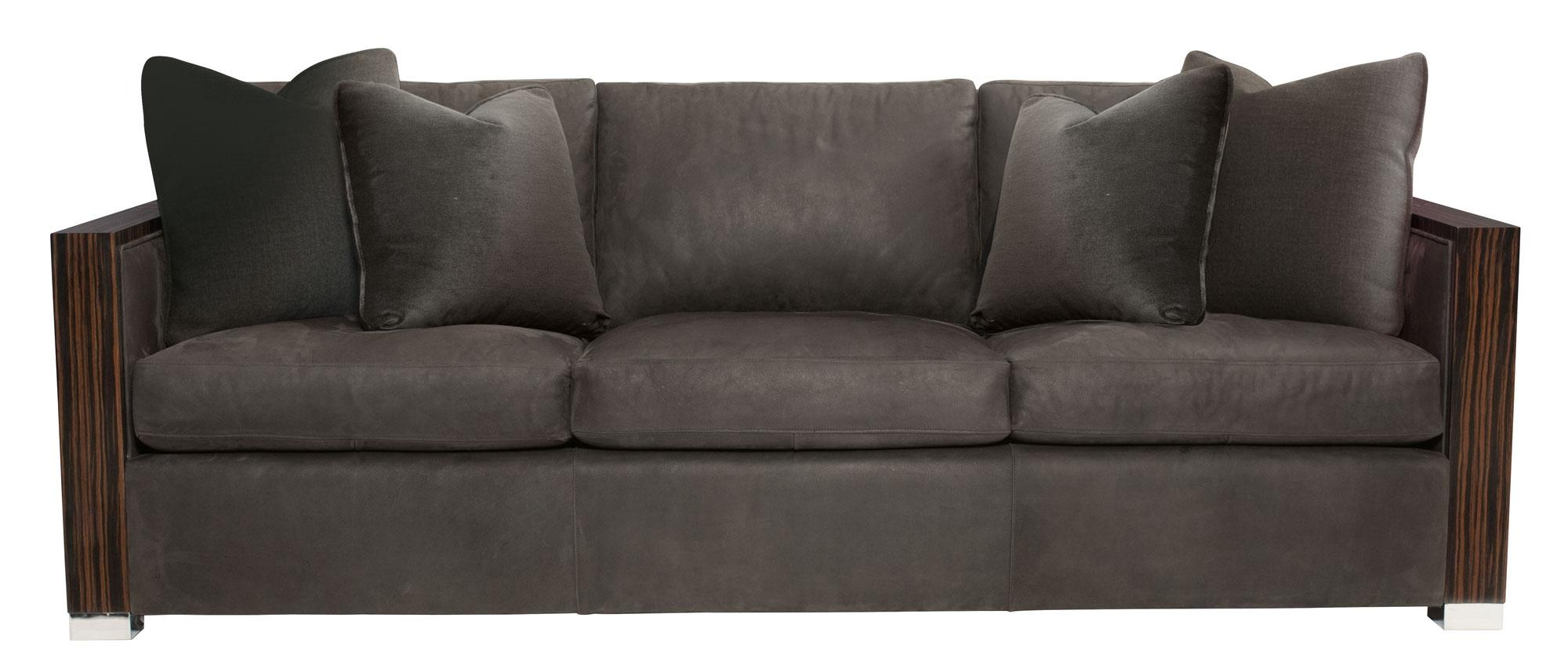 Bernhardt Tarleton Sofa With Ideas Design 25417 | Kengire Throughout Bernhardt Tarleton Sofas (View 9 of 20)