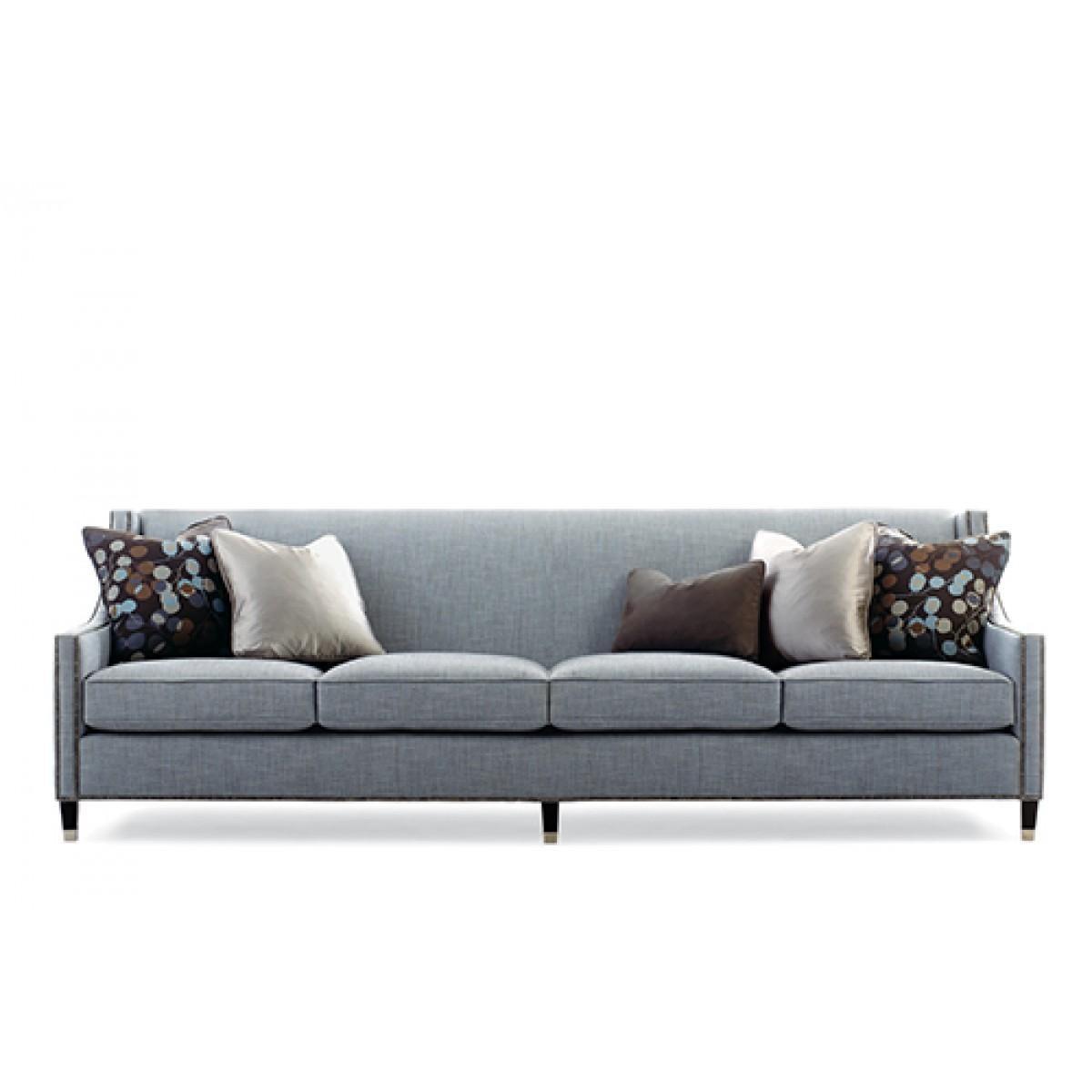 Bernhardt Tarleton Sofa With Ideas Picture 25438 | Kengire Intended For Bernhardt Tarleton Sofas (View 8 of 20)