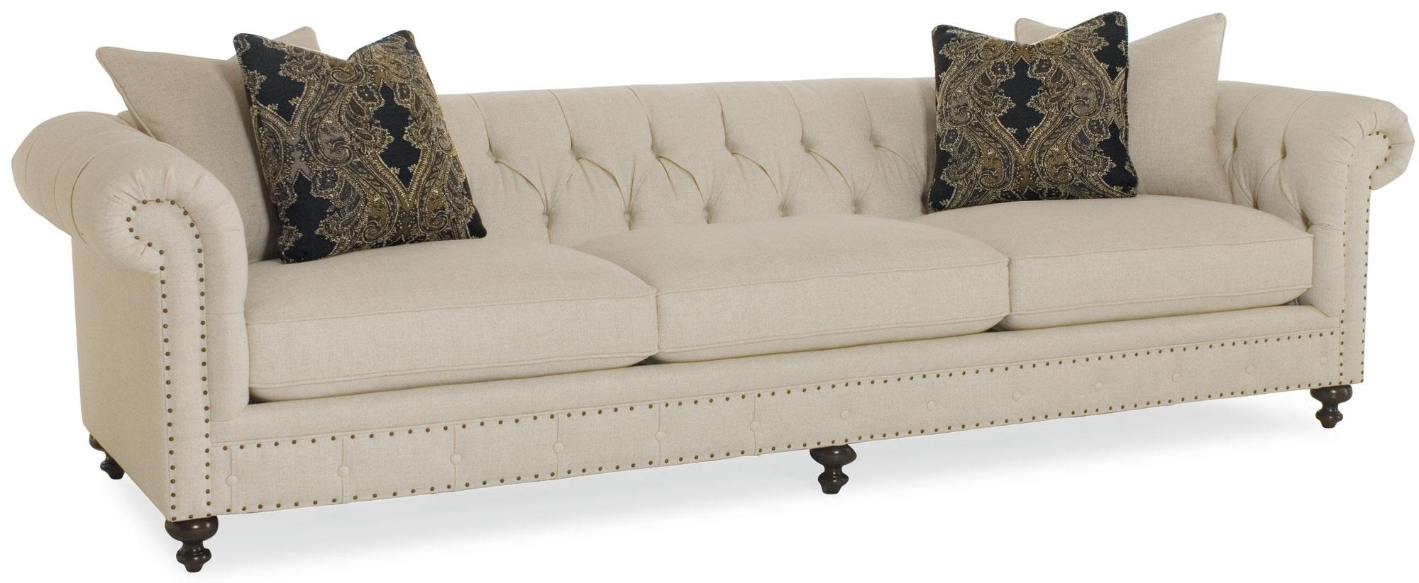 Bernhardt Upholstery | Bernhardt Within Bernhardt Sofas (View 7 of 20)