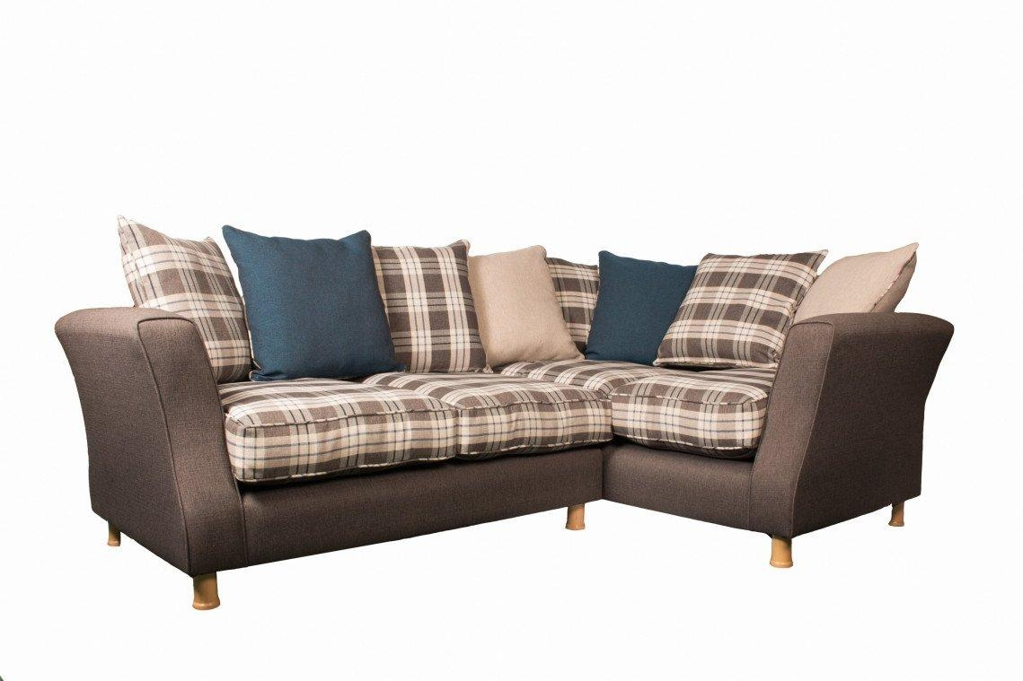 Bespoke Chairs, Corner Sofa | Stockport, Manchester Within Manchester Sofas (Image 2 of