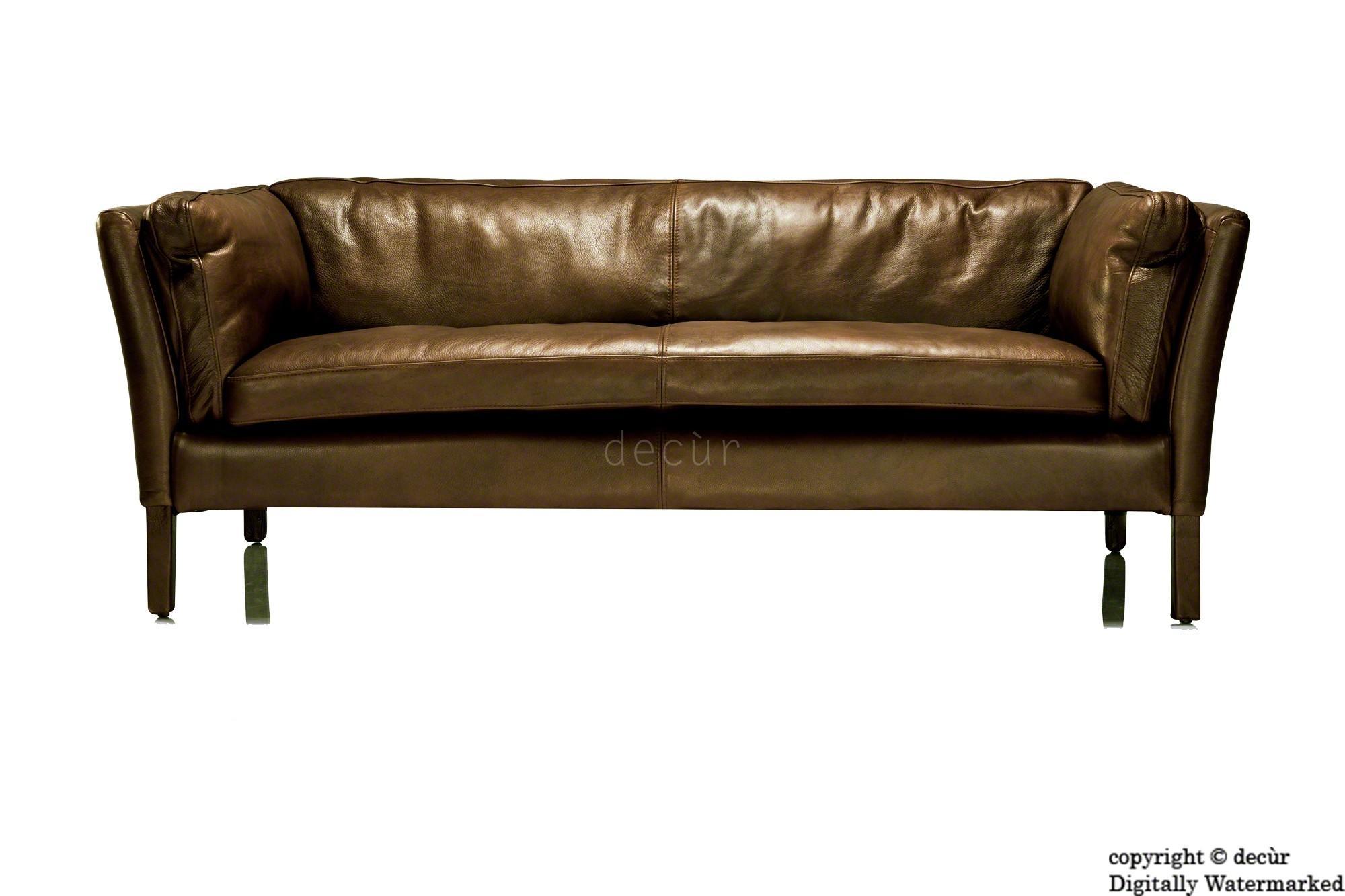 Bespoke Designer Sofas, Footstools, Bespoke Footstools, Bespoke With Regard To Savoy Leather Sofas (View 12 of 20)