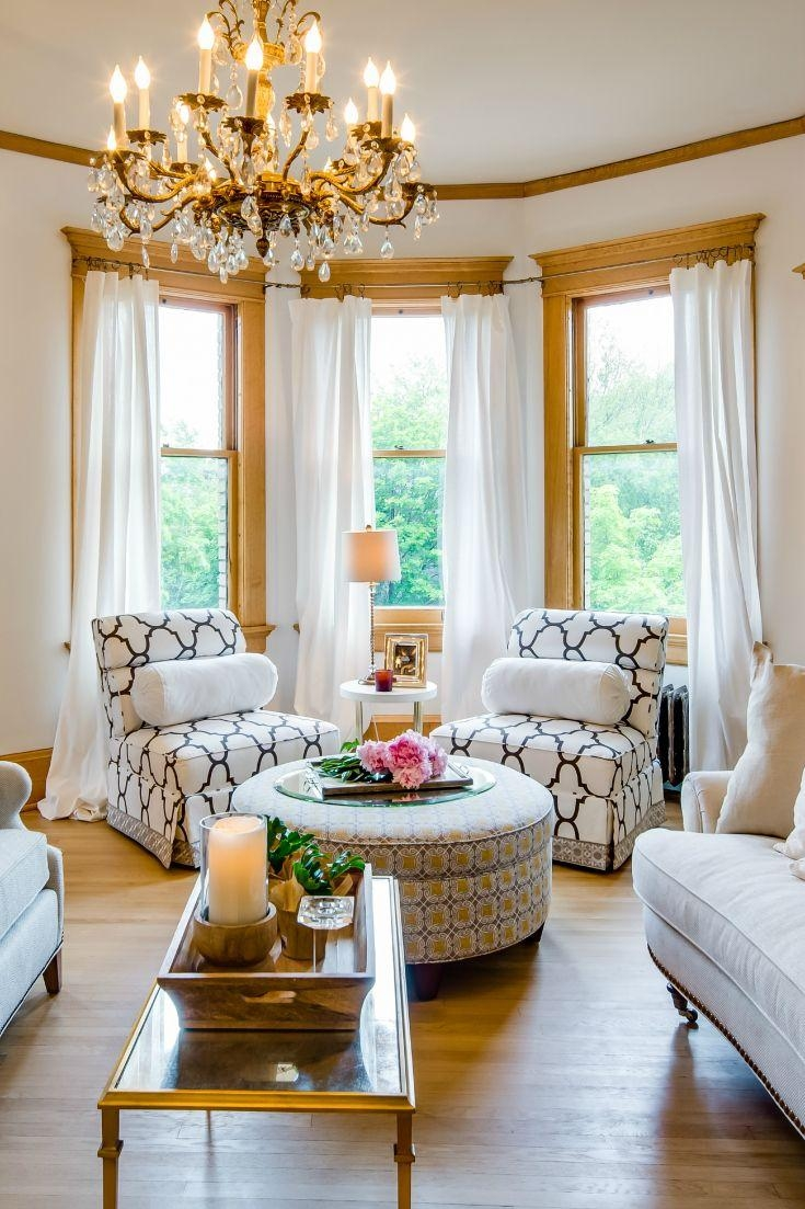 Best 10+ Bay Window Seating Ideas On Pinterest | Bay Window Seats Pertaining To Sofas For Bay Window (Image 4 of 20)