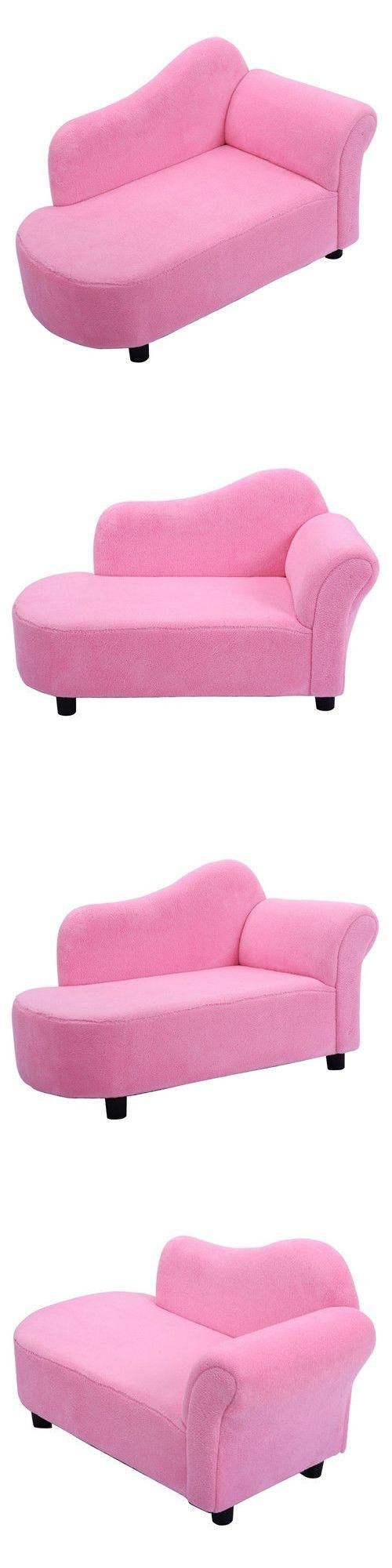 Best 10+ Toddler Lounge Chair Ideas On Pinterest | Childrens Sofa For Kids Sofa Chair And Ottoman Set Zebra (View 17 of 20)