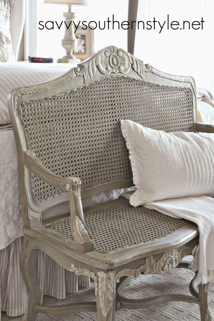 Best 20+ Cane Furniture Ideas On Pinterest | Rattan Headboard Regarding Cane Sofas (Image 1 of 20)