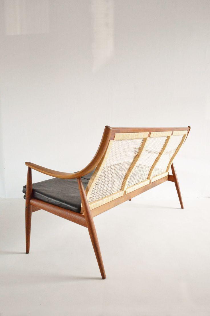 Best 20+ Cane Sofa Ideas On Pinterest | Rattan Sofa, Cane Inside Cane Sofas (View 16 of 20)