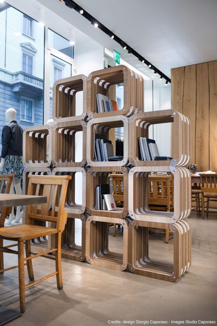 Best 20+ Cardboard Furniture Ideas On Pinterest | Cardboard Chair In Cardboard Sofas (View 13 of 20)
