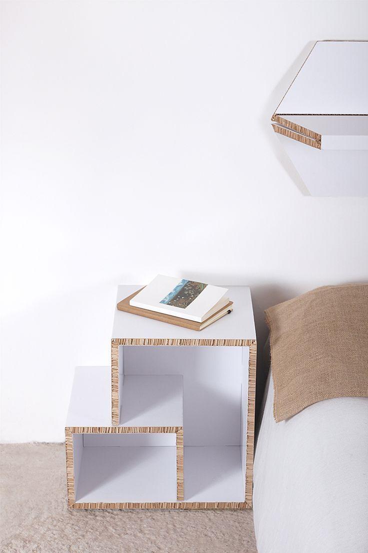 Best 20+ Cardboard Furniture Ideas On Pinterest | Cardboard Chair Regarding Cardboard Sofas (View 3 of 20)