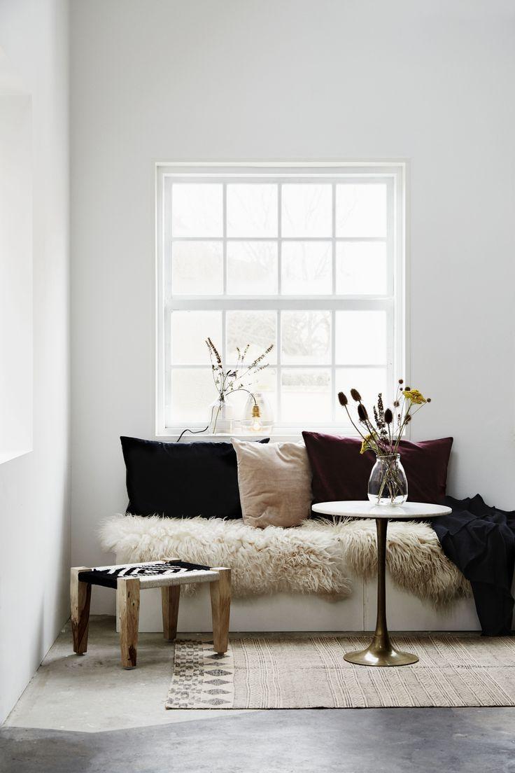 Best 20+ Cheap Sofas Ideas On Pinterest | Apartment Sofa, Sofa With Regard To Window Sofas (Image 2 of 20)