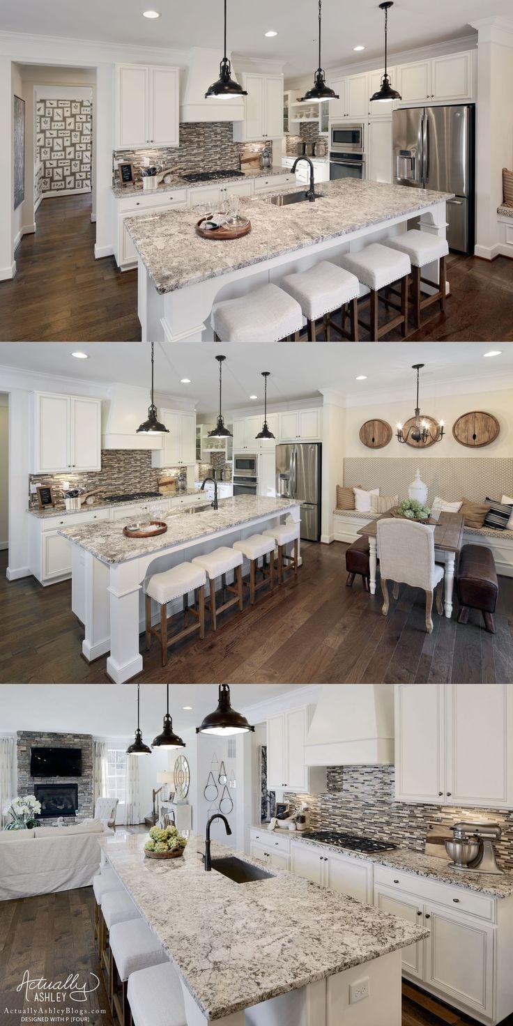 Best 20+ Kitchen Sofa Ideas On Pinterest | Diner Kitchen, Open Inside Sofas For Kitchen Diner (View 5 of 21)