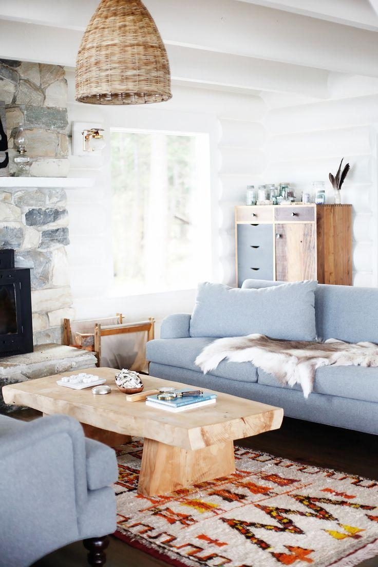 Best 20+ Light Blue Couches Ideas On Pinterest | Light Blue Sofa In Sky Blue Sofas (View 8 of 20)