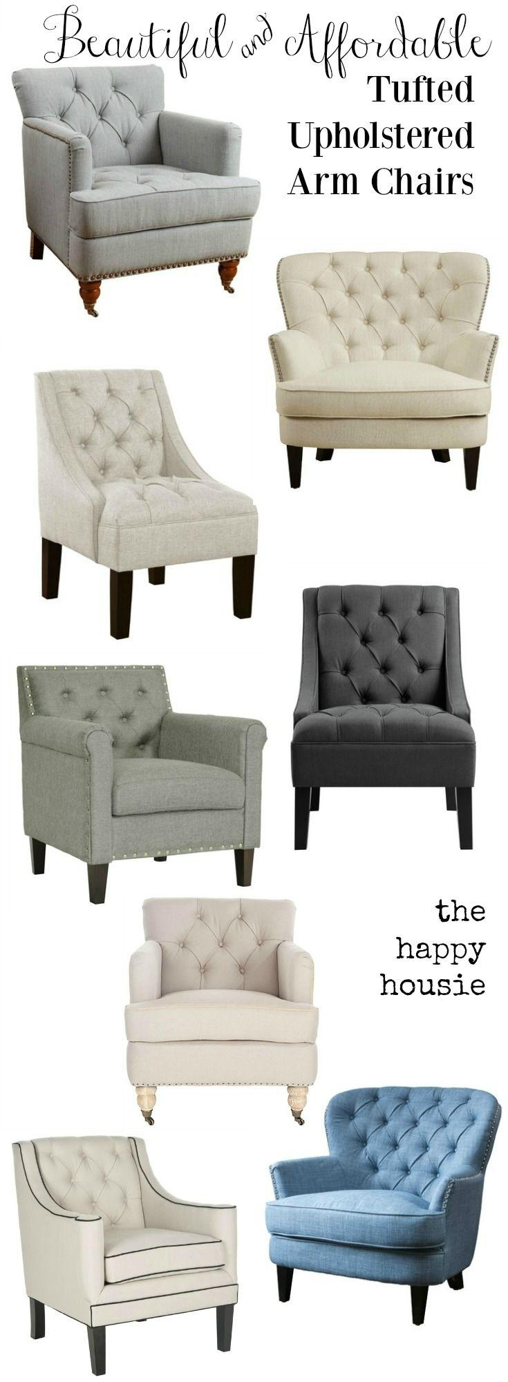 Best 25+ Affordable Furniture Ideas On Pinterest | Cheap Couch Intended For Affordable Tufted Sofas (View 12 of 20)