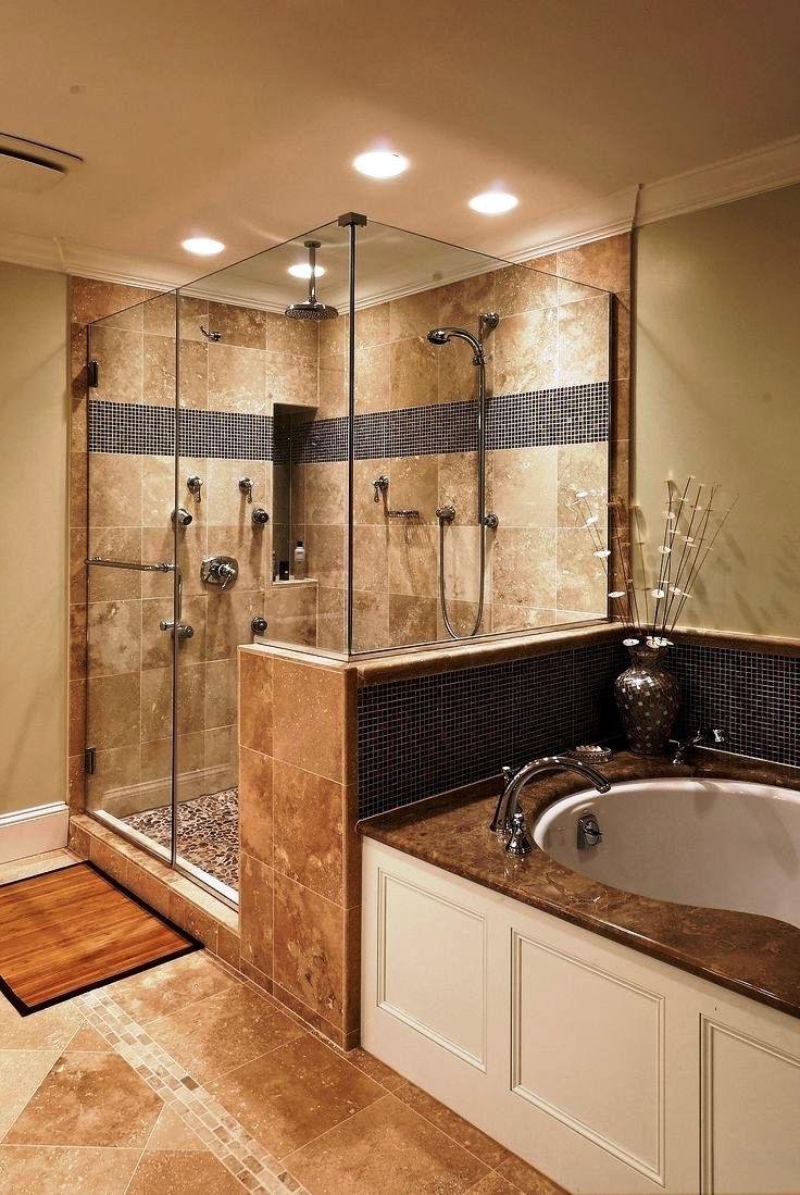 Best 25+ Bathroom Remodeling Ideas On Pinterest | Small Bathroom For Bathroom Remodel (View 31 of 33)