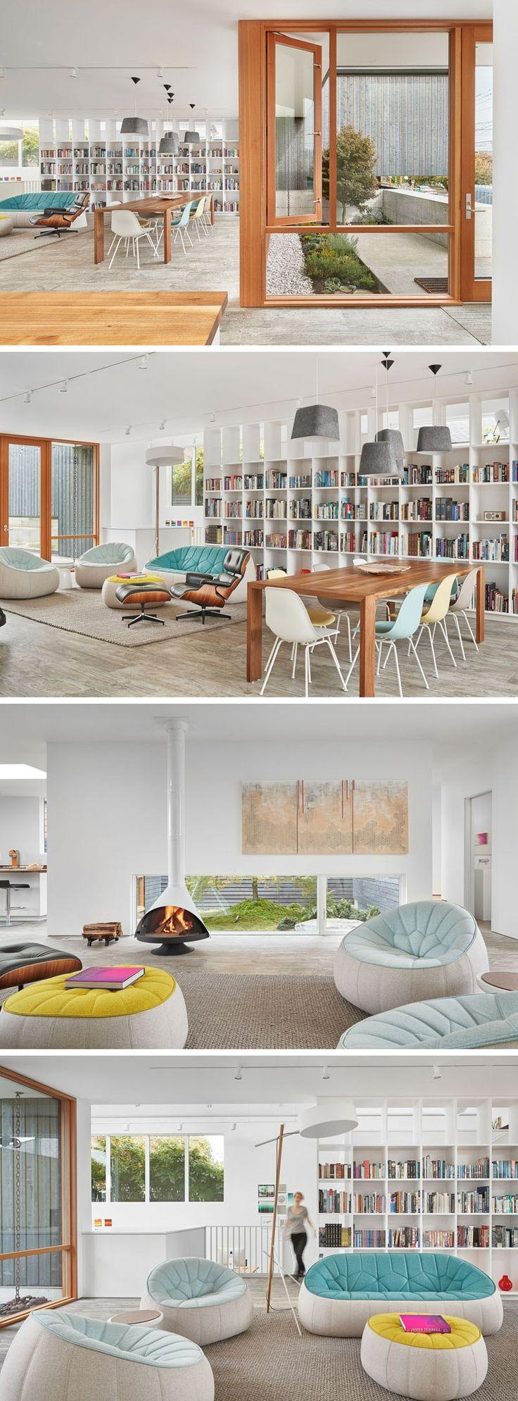 Best 25+ Comfortable Sofa Ideas On Pinterest | Modular Living Room Pertaining To Comfortable Sofas And Chairs (View 12 of 20)