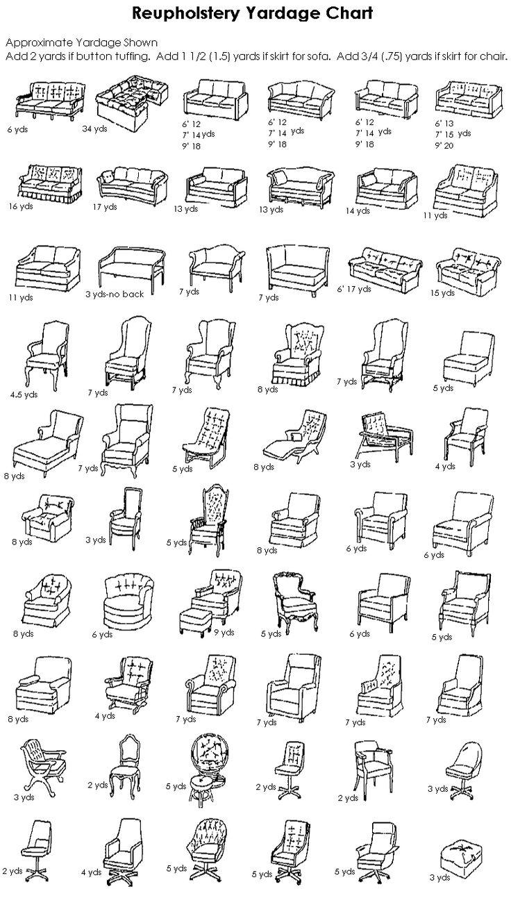 Best 25+ Couch Redo Ideas On Pinterest | Recover Couch, Diy Games Throughout Wide Sofa Chairs (View 9 of 20)