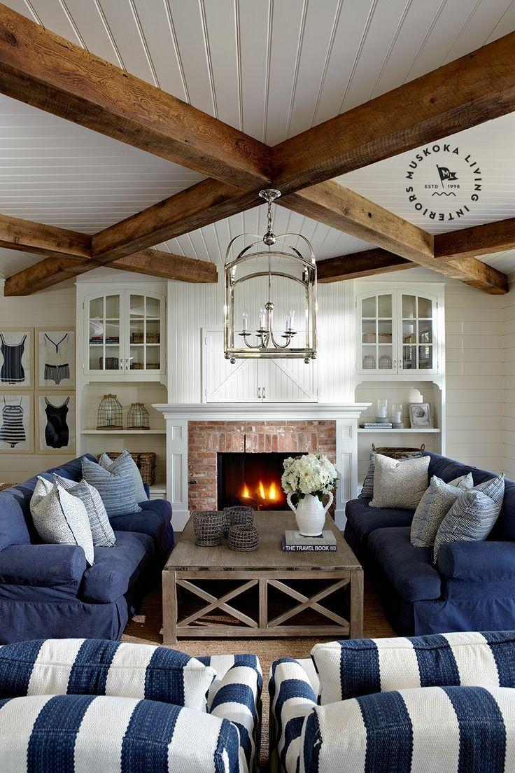 Best 25+ Denim Sofa Ideas Only On Pinterest | Light Blue Couches With Blue Jean Sofas (Image 2 of 20)