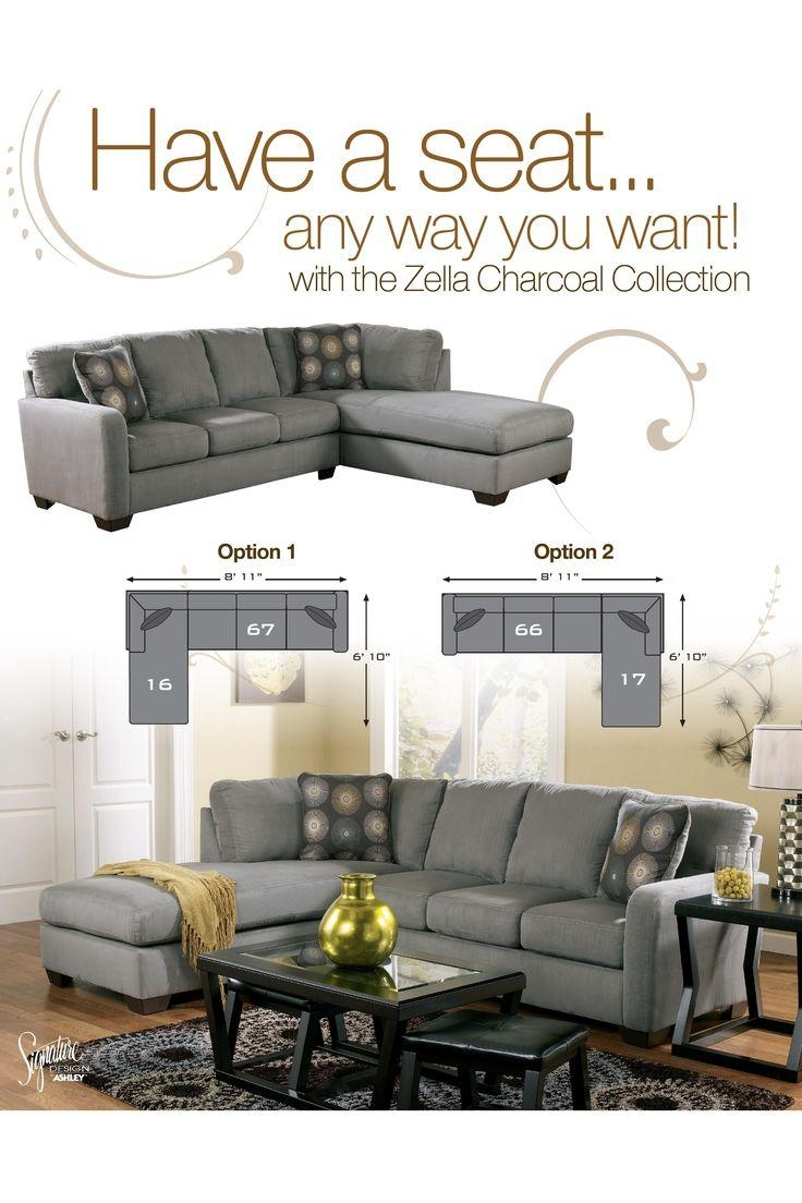 Best 25+ Eclectic Sectional Sofas Ideas On Pinterest | Colorful Within Sleek Sectional Sofa (View 17 of 20)