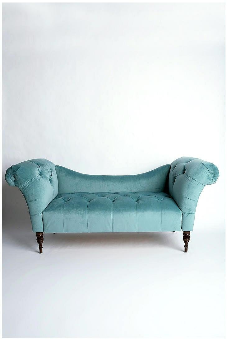 Best 25+ Fainting Couch Ideas Only On Pinterest | Victorian Chaise Intended For Antoinette Fainting Sofas (View 3 of 20)