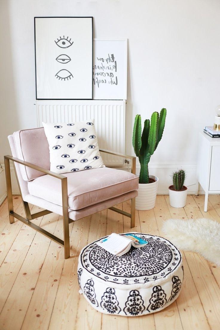 Best 25+ Floor Pillows Ideas On Pinterest | Floor Cushions, Giant Intended For Floor Pillow Decor (Image 4 of 15)