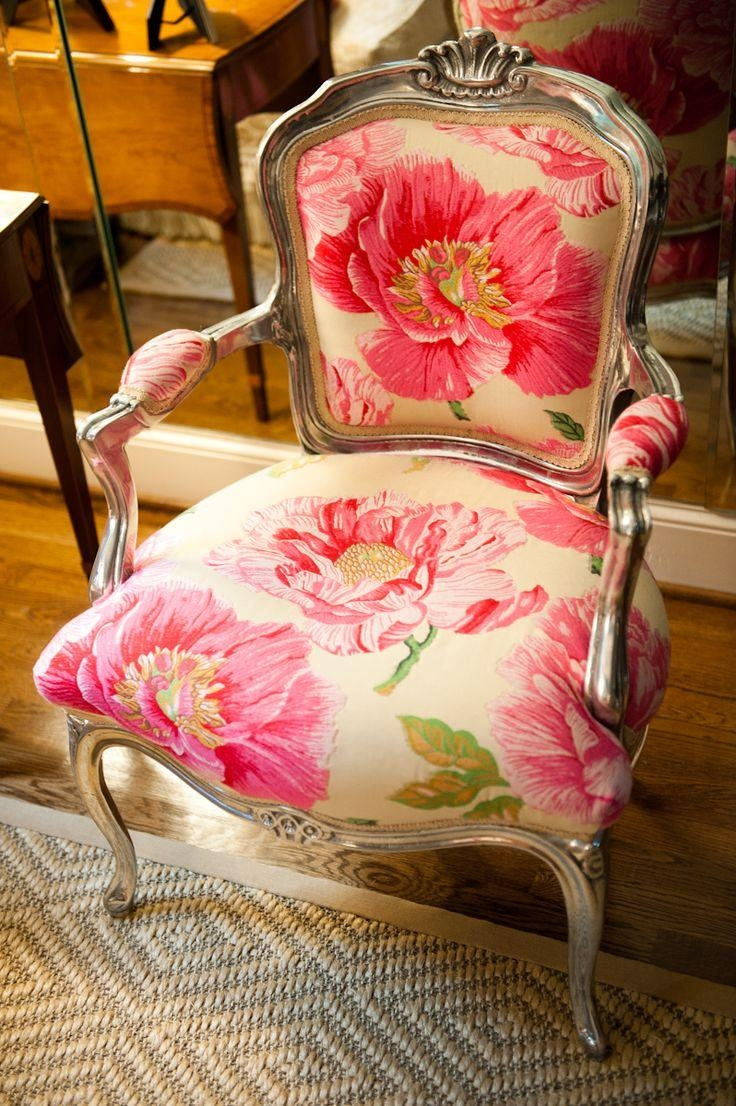 Best 25+ Floral Sofa Ideas Only On Pinterest | Timorous Beasties Pertaining To Chintz Floral Sofas (View 7 of 22)